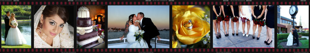 Wedding Photography, Los Angeles CA.
