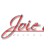 (c) Jdvphotography.net