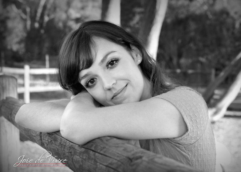 Black and White Photographer, portraits in santa clarita ca