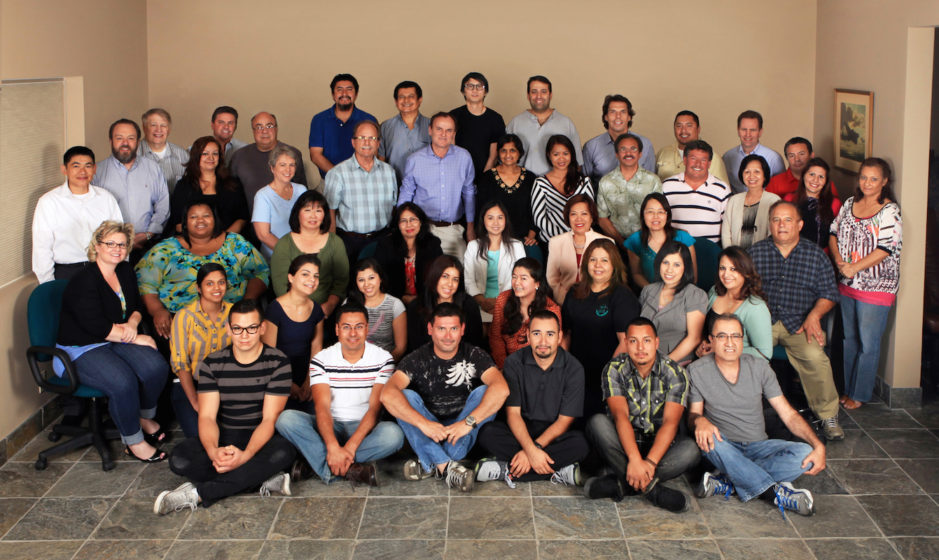 Business Photography, Group Picture, Digital Photography