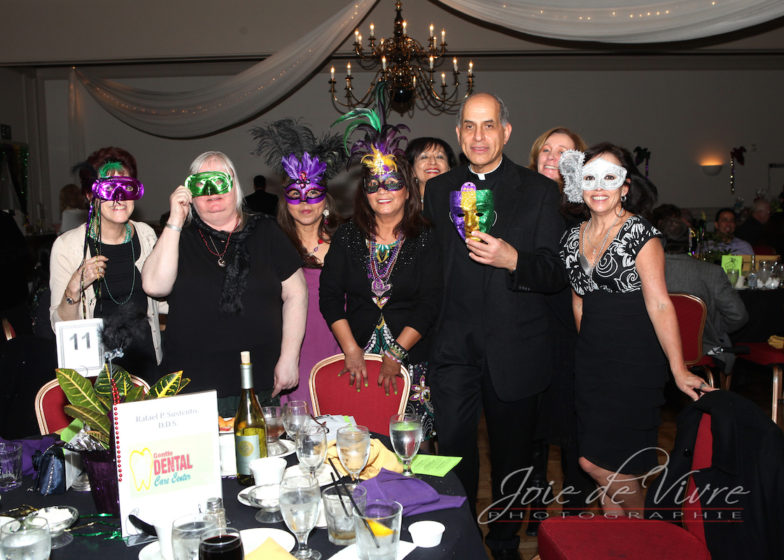 Saint Kateri MardiGras 2014, Celebrations Events Photographer