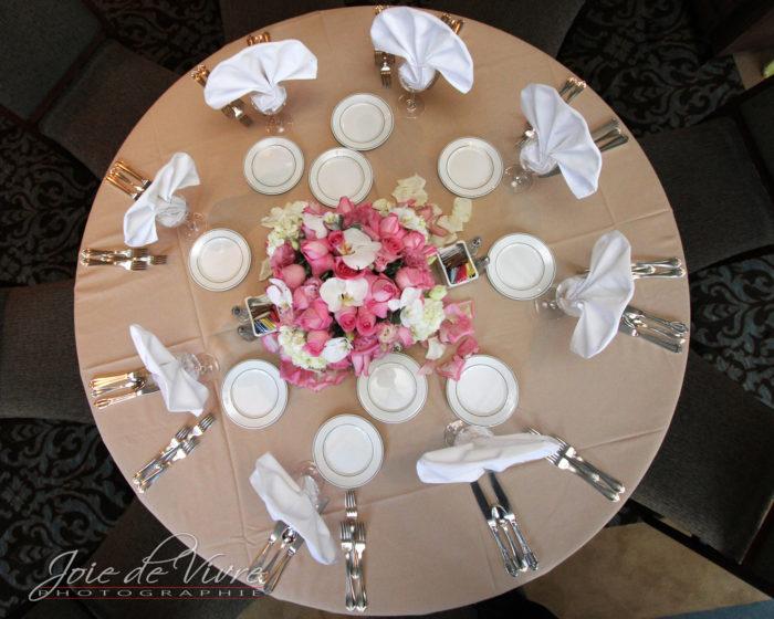 Event Photographer, Weddings, Business