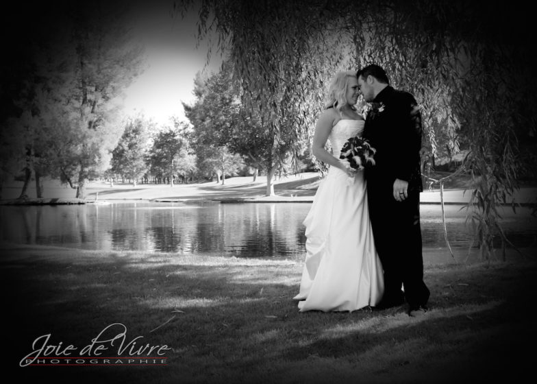 In Love, Black and White Photography, Wedding Photography