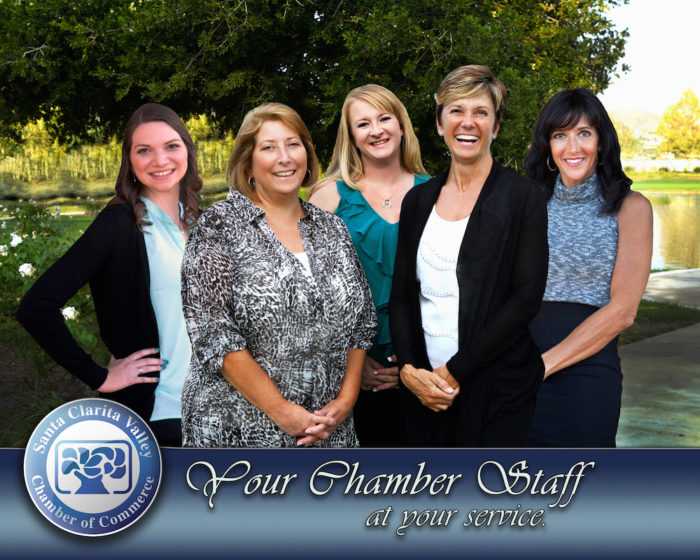Joie de Vivre Photography, Business Portrait, Santa Clarita Valley Chamber of Commerce