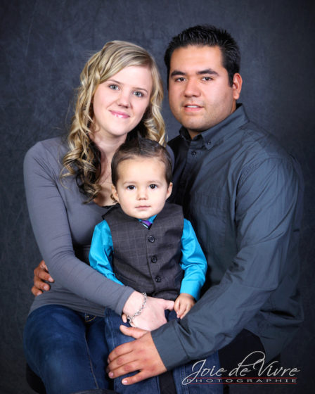 Newhall family photographer