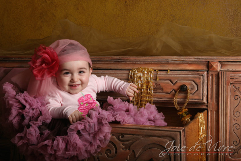 Northhollywood photographer, children photographer