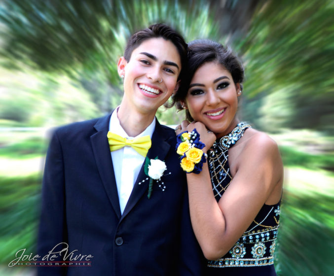 Prom Photography & Ball Photography, Los Angeles