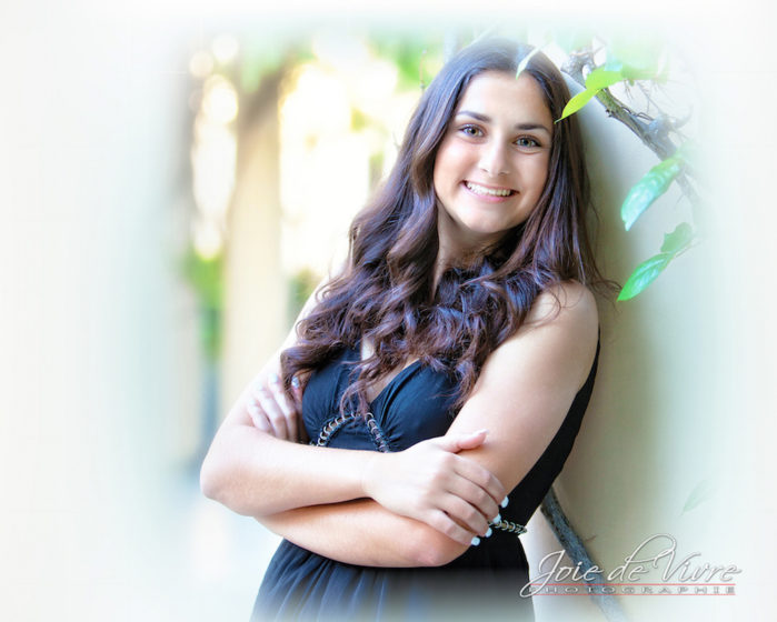 San Fernando Valley Photographer