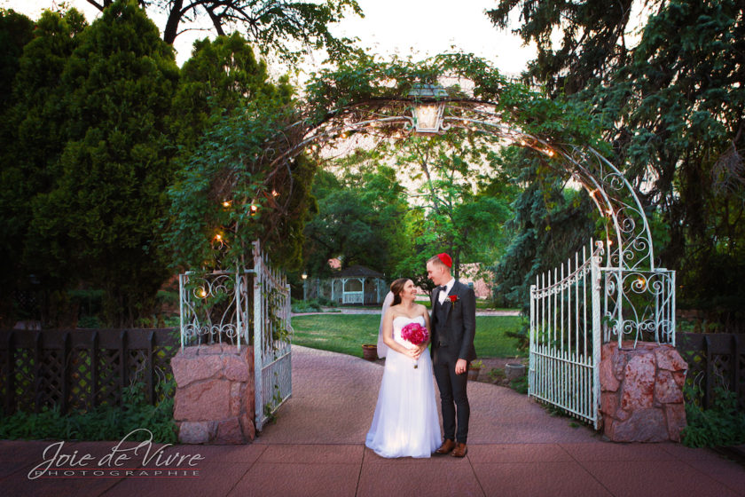 Traditional wedding pictures, photographer in santa clarita