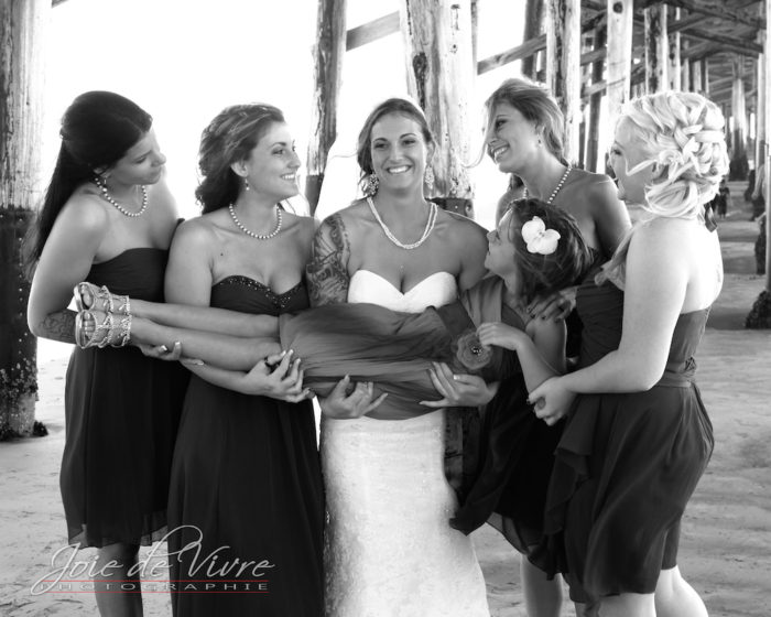Wedding Photographer, Wedding Photography, Black and White