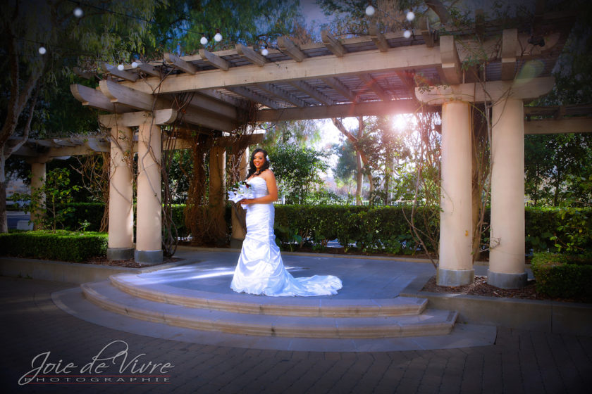 Wedding Photographer, Wedding Photography, Pacoima