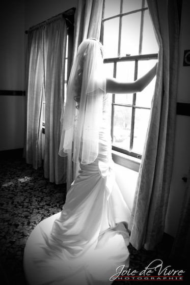 Wedding Photography, Black and White Photography