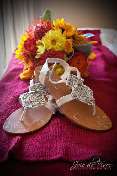 Wedding Shoes, Wedding Photography
