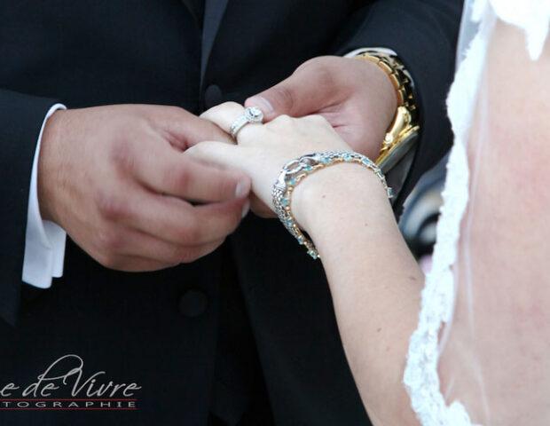 Santa Clarita Wedding Photographers
