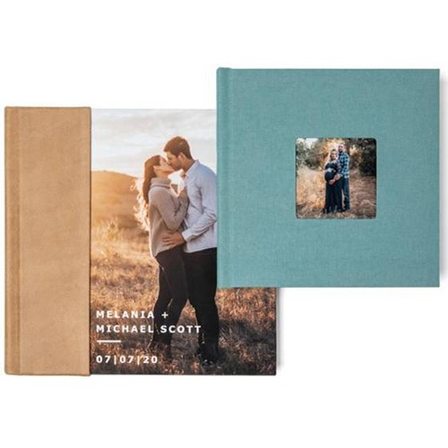 Photo Books for special occasions