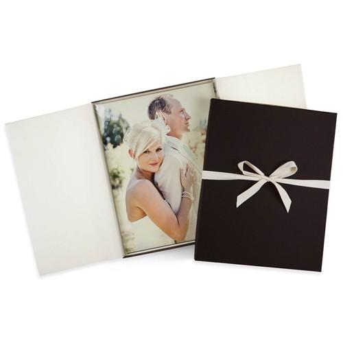 Cherished memories, Wedding Album
